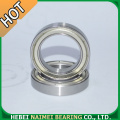 High Precision G15 Deep Groove Ball Bearing 6905-2RS