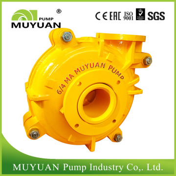 High Quality Coal Washing Mineral Processing Equipment