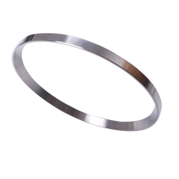 Metallic Ring Joint Gasket