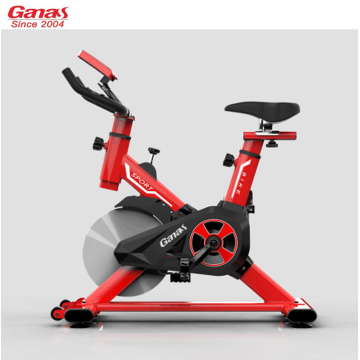 Spin Bike Affordable Home Use Spin Bike
