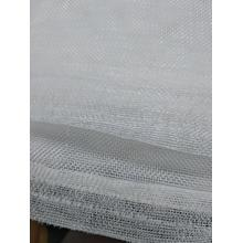 plastic greenhouse insect mesh