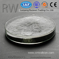 Good flowability undensified amorphous silicon powder additive online shoping on alibaba com