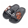 Children's Home Slippers Soft Flip Flops