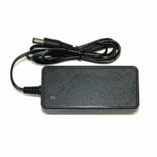 16.8V 1.5A DC Battery Charger for Toy Car