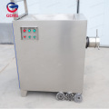 Factory Price Commerical Meat Mincer Mixer Grinder Machine