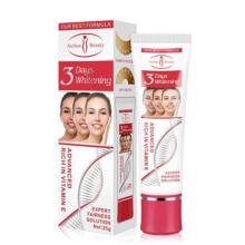 Vitamin E Cream Repair Fade Freckles Remove Dark Spots Melanin Remover Brightening 3 Days Whitening Moisturizing Face