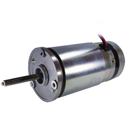 Brushed and Brushless Motors | DC Motor Carbon | Brushed DC Motor Price
