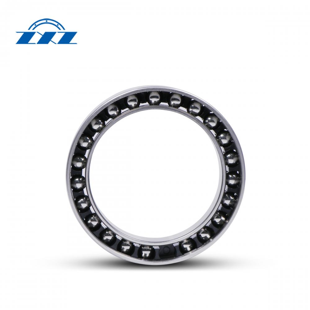 Robert Harmonic Reducer Bearings