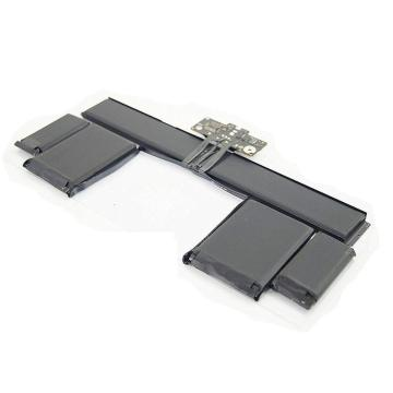 Apple MacBook Pro Retina 13p A1437 A1425 Battery