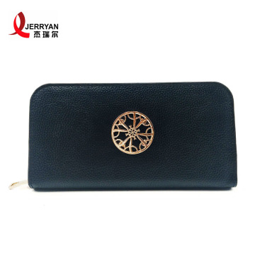 Card Holder Wallet on Sale For Women