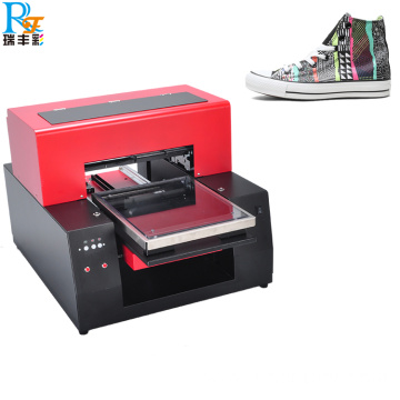 Fashional Shoes Čarape za uložak Printer