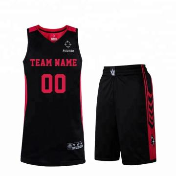 custom basketball jersey kit logo maker