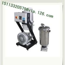 7.5HP High Power Automatic Vacuum Hopper Loaders