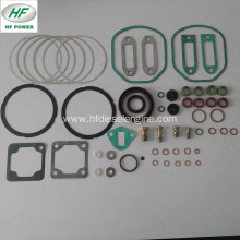 Deutz F2L511 overhaul gasket set