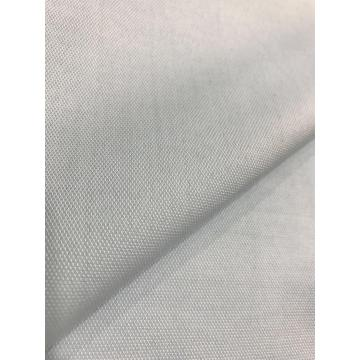 T/C Tooling Dobby Dyed  Fabric