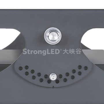 IP66 AC RGB DMX LED Flood Light GP6A