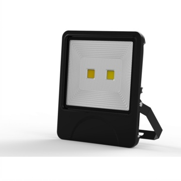 Private Modular 100w LED Flood Light Fixtures