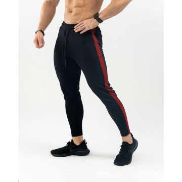 Men's Active Basic Jogger Pants