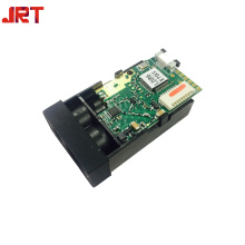 JRT Meter 40m 1mm accuracy laser distance module