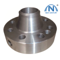 Welding neck carbon steel flange timely