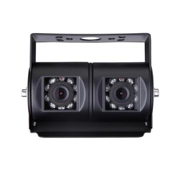 rear view camera backup camera car rear view