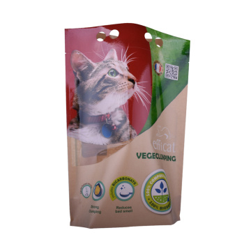 Eco Friendly/recyclable/biodegradable Products   Food Bag