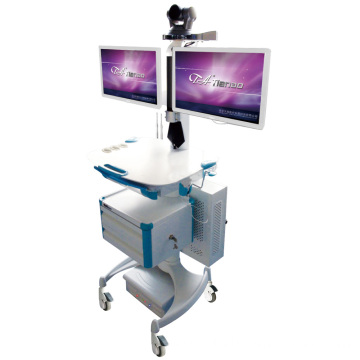 Tianao Hospital Muti-function Teleconferencing Terminal