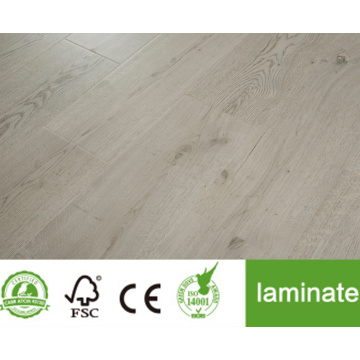 Cherry Looking AC3 Laminate Tile