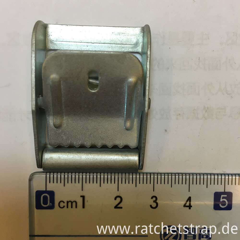 25 light duty cam buckle (1)