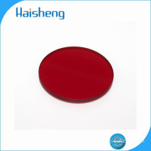 HB610 red optical glass filters