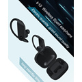 Connection Tv Boat Bluetooth Charger Under 500 200 Earbuds Wireless Earphone
