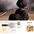 Kitchen Tool Wooden Handle Cutter Cheese Butter Chocolate Cooking Slicer Stainless Steel Truffles Grater Multifunction
