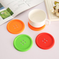 2018 Best Selling Products silicone coasters