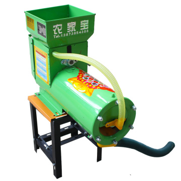 cassava potato arrowroot starch processing machine