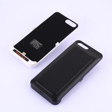 6800mAh External Backup Battery Case For Xiaomi 6 Mi6 Power Bank Case