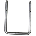 Square U Bolt For Trailer