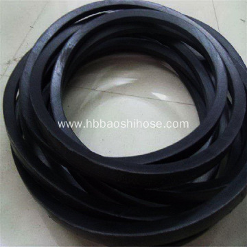General Rubber Cord V-belt