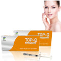 Korea hyaluronic acid gel injection Dermal filler for face skin care 1cc