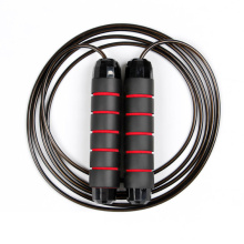 3M Jump Skipping Ropes Workout Equipments Speed Rope Tangle-Free with Bearings Rapid Speed Crossfit Training Jumping Rope Kids