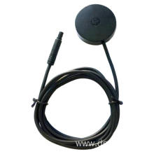Gnss Receivers Module Antenna with 5-Pin Bm