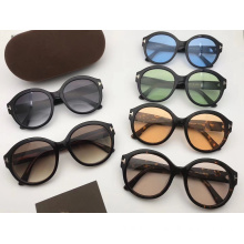 Luxury Cat Eye Sunglasses For Women Wholesale