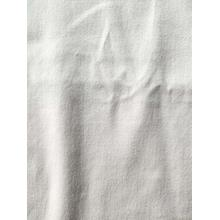 Cotton Span Twill Fabric