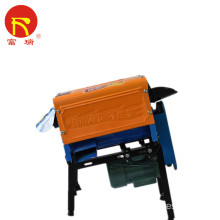 Home Used Electric Mini Corn Sheller for Sale