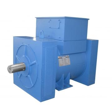 IP44 High Efficient Generator