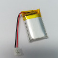 902030 3.7v smaller rechargeable lipo lithium battery 500mah