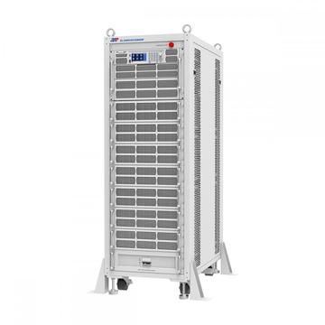 600V 52800W DC Electronic Load System