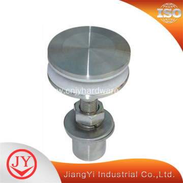High Standard Connector for Glass Spider Fitting
