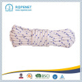 Super Strong Nylon Braid Rope For Sales