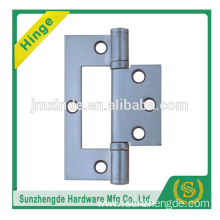 SZD SAH-028SS hot sell stainless steel door hinge flush hinge with cheap price