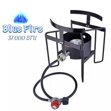 Outdoor Camping Single Burner Stove
